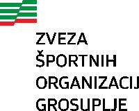 Zveza športnih organizacij Grosuplje